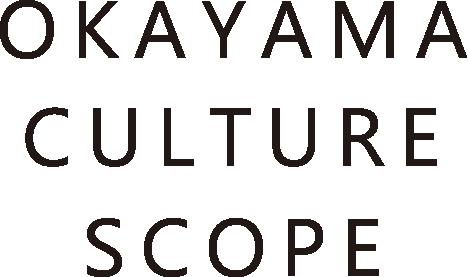 okayama culture scope