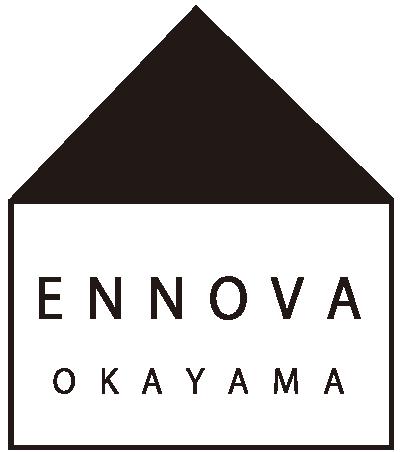ennova okayama
